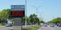 Dollard-des-Ormeaux, Quebec