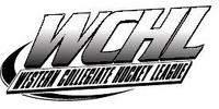 Western Collegiate Hockey League