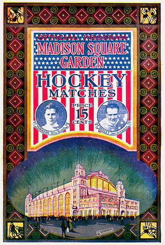 File:1925 NYA program.jpg