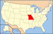 286px-Map of USA MO svg