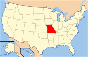 File:286px-Map of USA MO svg.png