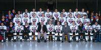 1996-97 OHL Season