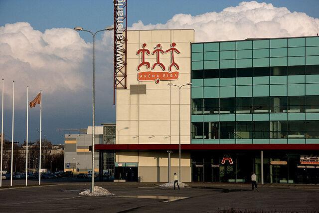 File:Arena Riga A.jpg