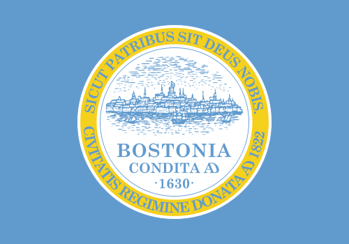 File:Boston, MA Flag.png