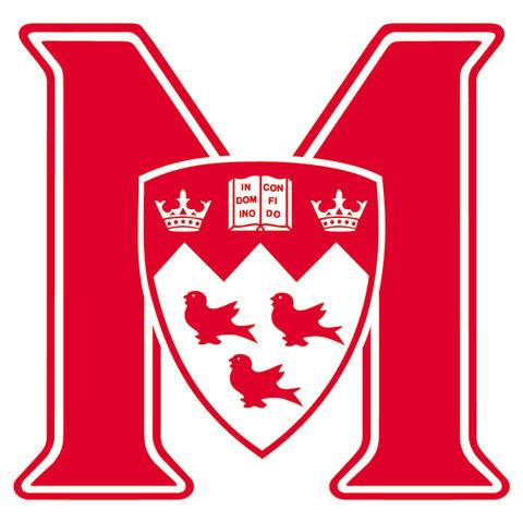 File:McGill-600x600.jpg