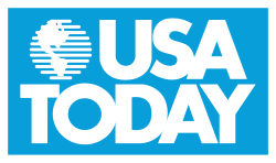 File:USA Today Logo.png