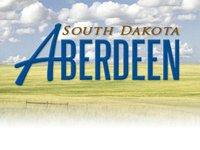 File:Aberdeen, South Dakota.jpg
