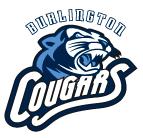 Burlington Cougars newer