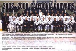 08-09CalCor