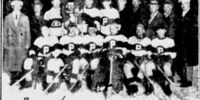 1926-27 Ottawa District Senior Playoffs