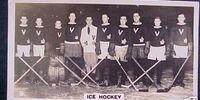1926-27 Montreal Victorias