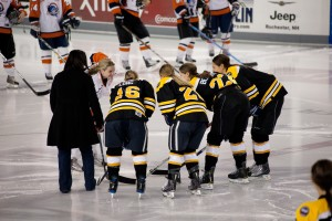 File:BostonBlades Oct312010.jpg