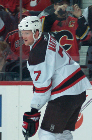 File:PaulMartinHockey.jpg