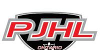Provincial Junior Hockey League (OHA)