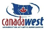Canada West-100h