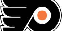 Philadelphia Flyers Elite