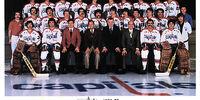 1978–79 Washington Capitals season