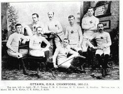 90-91Ottawa