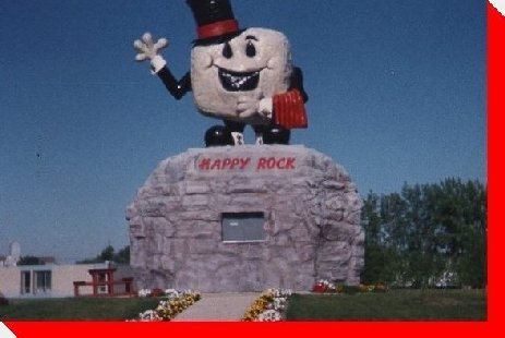 File:Gladstone, Manitoba.jpg