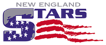 New England Stars logo new