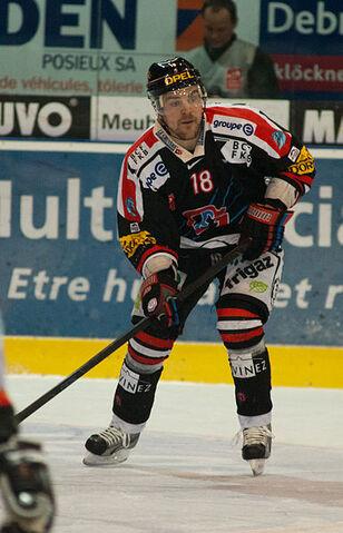 File:Pavel Rosa - Fribourg-Gotteron vs. HC Bienne, 25.11.2011.jpg