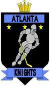 Atlantaknights