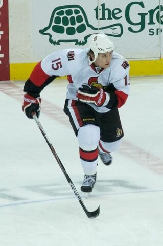 File:Zach Smith Ottawa Senators.jpg
