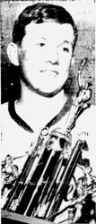 1964Johnmclennan