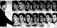 1942-43 Sutherland Cup Championship