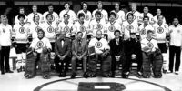 1978–79 Boston Bruins season