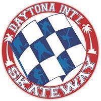 File:Daytona International Skateway logo.jpg