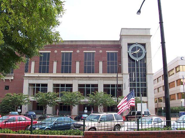 File:Marietta, Georgia.jpg
