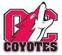 Okanagan-coyotes