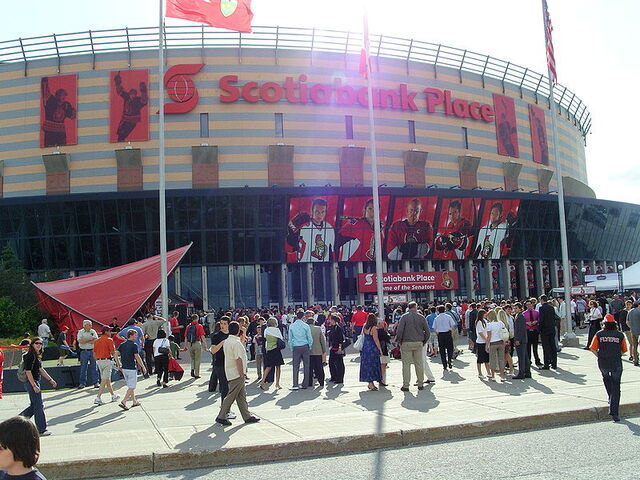 File:Scotiabank Place 2008 NHL Entry Draft.JPG