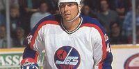 Shawn Cronin