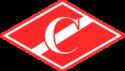 Spartak Society logo