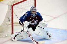 Varlamov Avalanche.jpg