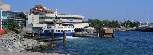 File:Dartmouth, Nova Scotia.jpg