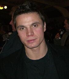 Dimitrij Kotschnew.jpg