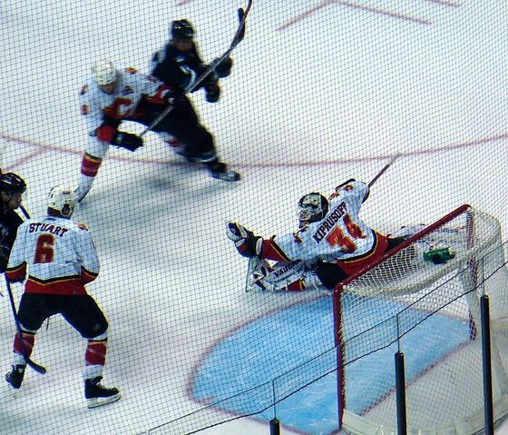 File:Kiprusoff make a save.jpg