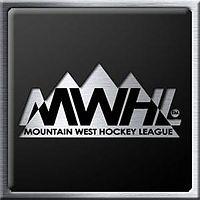 File:Mountain West Hockey League.jpg