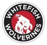 Whitefish Wolverines