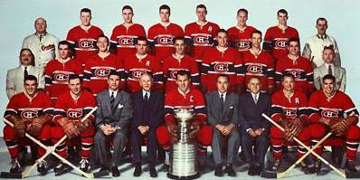 File:1956 Montreal Canadiens.jpg