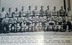 63-64LABla