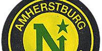Amherstburg North Stars
