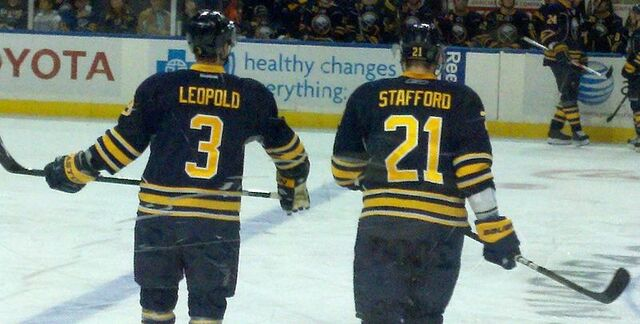 File:Leopold and Stafford.jpg