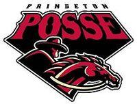 Princeton Posse new