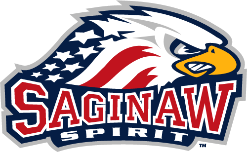File:SaginawSpirit.png