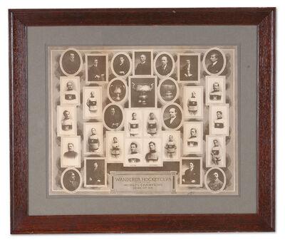 1906-08Wand