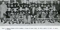 1957-58 MIAA Season